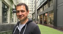 Робота уTwitter: розповідь українського програміста