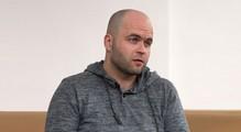 Володимир Стиран, ІБ-спеціаліст— про пандемію Petya ташляхи уникнення повторних атак