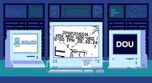DOU Labs: яквDevelopEx розв'язали проблему текстового розпізнавання