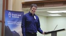 Незрячий программист— оразработке «наслух» идоступности интернета