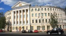 Гід ІТ-спеціальностями Києво-Могилянської академії