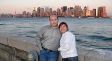 Жизнь иработа вСША: виза, грин карта, налоги, зарплаты истраховка