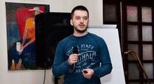 Комп'ютерна лінгвістика по-українськи: про підсумки роботи lang-uk зарік існування