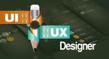 Карьера вIT: должность UX/UI дизайнер