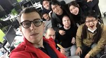 Product Marketing Manager изДнепра— ожизни вКитае, работе вXiaomi иотом, чем стартап лучше корпорации
