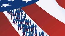 Вплив віз H-1B тааутсорсингу наекономіку США