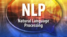 Анонс lang-uk: створюємо умови для повноцінної обробки україномовних текстів