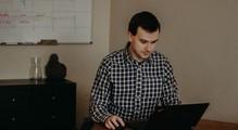 Якстворити стартап, працюючи нафултаймі. Досвід розробника