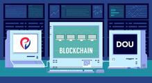 DOU Labs: как вProvectus разрабатывают блокчейн-фреймворк для взаимодействия всреде без доверия