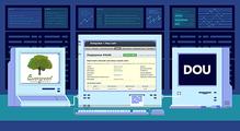 DOU Labs: как Evergreen экономит время менеджеров спомощью плагина кRedmine