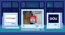DOU Labs: Как вGlobalLogic создали амбарный замок сWi-Fi иNFC