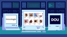DOU Labs: как вGlobalLogic определяют рак кожи пофотографии