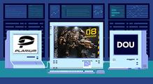 DOU Labs: как вPlarium научили говорить <nobr>800-килограммового</nobr> робота