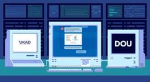 DOU Labs: как вUkad создали Slack-бота для управления проектами
