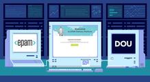 DOU Labs: как вEPAM создали Delivery Platform— акселератор для старта проектов