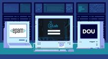 DOU Labs: якEPAM створив DLab— інструментальний сервіс для фахівців Data Science