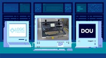 DOU Labs: как харьковчане создали IT-музей