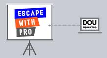 DOU Проектор: Escapewithpro— наш досвід розробки travel-сервісу для бронювання турів