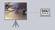 DOU Проектор: Finder— GPS-маячок против кражи велосипедов