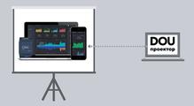 DOU Проектор: smart-MAC— умные счетчики для экономии накоммуналке