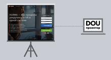 DOU Проектор: Hurma— автоматизация HR-процессов ирекрутинга