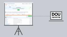 DOU Проектор: Homemade Machine Learning— репозиторий для изучения MLна Python сJupyter-демо