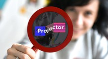 DOU Ревизор вковоркинге Projector: «Пространство для работы ивдохновения»