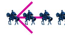 Чому тинерозвиваєшся якпрограміст: «Чотири вершники деградації» іякїхподолати