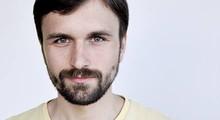 #ITeaTalks: Петр Бондаревский (VOX) осоздании, возможно, лучшего вмире музыкального плеера