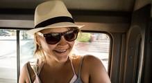 #ITeaTalks: Юлия Петрушенко (Nexmo)— отом, как junior-разработчику переехать вЛондон