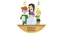 Дух победителя: как воспитать сильную команду вразвивающейся компании
