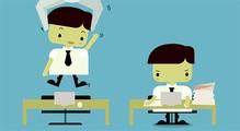 Очем должен помнить руководитель впервый рабочий день нового сотрудника