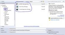 ASP.NET 5: что изменилось для разработчика