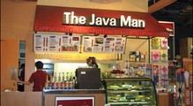 Java Enterprise: что икак учить