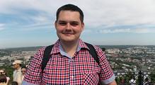 Тестировщик Иван Дмитриев— освоём опыте участия ввыборах-2015