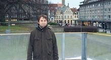 Україна2.0: мій переїзд вЕстонію
