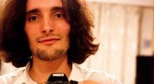 Владимир Агафонкин: «Написание кода похоже напоэзию»