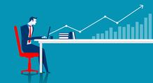 Чем занимается продуктовый аналитик: задачи иобязанности