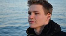 Бросить якорь вИТ: история моряка