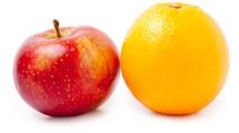 Аутсорсингvs. продукт: блиц-опрос топ-менеджеров ИТ-компаний разных типов