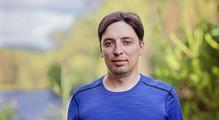Lead Software Developer изМонреаля— оработе наYouPorn, главных уроках переезда заграницу итом, как любовь привела вIT