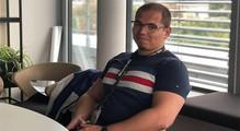 IT-волонтери: якQALead навчає людей зінвалідністю набезкоштовних курсах