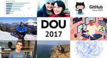 Лучшие статьи 2017 года