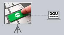 DOU Проектор: CleverStaff— сервис для автоматизации рекрутинга