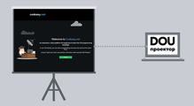 DOU Проектор: Codeasy.net— изучить C#, спасая человечество