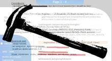 Креш-тест резюме, выпуск №1: Советы Инны Скочко