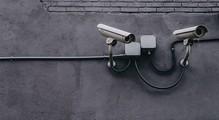 Как изменится индустрия кибербезопасности вближайшие 10лет