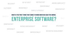 Как изачем дизайнеру любить EnterpriseUX