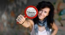 DOU Ревізор уЛьвові: «Центр розробки DataArt»