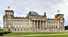 Податки вDeutschland— міфи тареальність